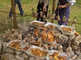 cuisiner une becasse conservation d une bécasse