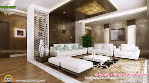 home interior ideas for living room living room designs room color kerala interior floor plan