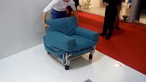 Armchair Sofa Beds Modern Sofa Beds U0026 Transformable Furniture Armchair Bed