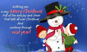 christmas wish 16 best christmas messages merry christmas
