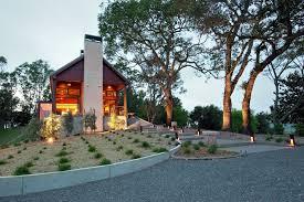 sonoma county residential construction richard hart u0026 company