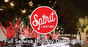 spirit lighting your holiday u0026 decorative lighting expert