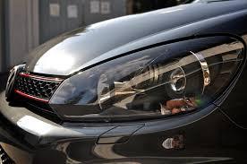 volkswagen xenon volkswagen golf vi xenon retrofit retrofitlab blog