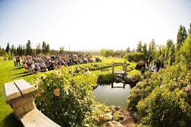 wedding venues spokane featured spokane vendor beacon hill wedding location and catering