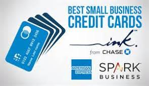 New Small Business Credit Cards With No Credit New Small Business Credit Cards No Credit Best Low Interest