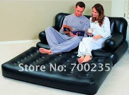sofa inflatable mattress picture more detailed picture about