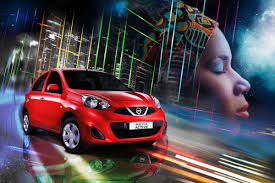 nissan micra active images nissan south africa nissanza twitter