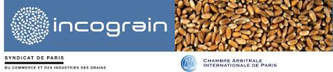 chambre d arbitrage de arbitrage arbitrage bienvenue sur notre site