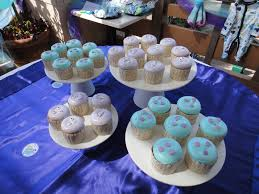 monsters inc baby shower ideas s inc baby shower at downtown disney