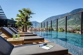 design hotel dolomiten südtirol tophotels die besten 4 sterne und 5 sterne hotels in