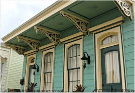 New Orleans Style Homes New Orleans Homes And Neighborhoods Uptown Photos 2