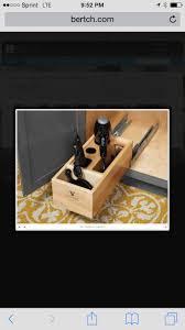 Birch Cabinets Waterloo Iowa by The 25 Best Bertch Cabinets Ideas On Pinterest Grey Tile Shower