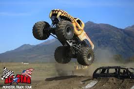 monster truck show in phoenix az monster truck monster trucks fair county fair state fair