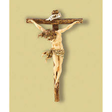 wall crucifix for sale classic renaissance crucifix jesus on cross large 20 inch wall
