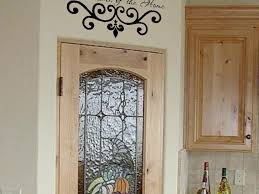 kitchen 40 a6ef20339693ca2cff83545676738252 dining room wall