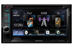 Add Usb Port To Car Stereo 10 Best Car Radio Head Units With Reviews Mycarneedsthis