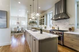 10000 square foot house plans tour el fureidis the u0027scarface u0027 house in montecito wsj