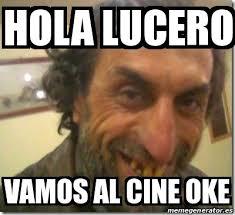 Lucero Meme - memes of lucero memes pics 2018