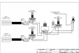 ibanez wiring diagram 5 way switch wiring diagram