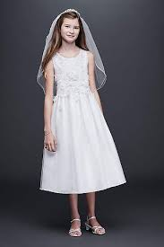 where to buy communion dresses holy communion dresses for 2018 david s bridal