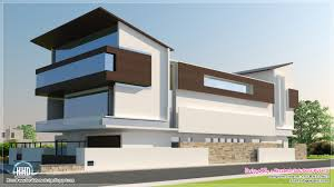 3d visualizations of interiors and elevations kerala home design elevation contemporary elevation