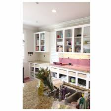 interior design painting kitchen cabinets light and bright a