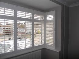shutters windows with ideas hd photos 1359 salluma
