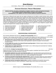 Supply Chain Project Manager Resume by 100 Supply Chain Manager Resume Exle Assistant Property