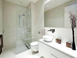 modern bathroom ideas 2014 bathroom modern ideas modern bathroom ideas small spaces modern