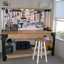 workbench top business u0026 industrial ebay