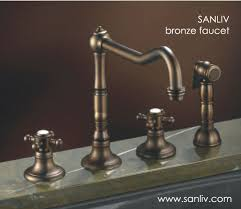 kitchen sink faucet choosing a faucet cover for your kitchen sink stainless