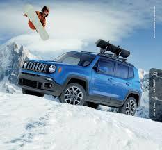 jeep renegade sierra blue jeep renegade sierra blue google search jeep renegade