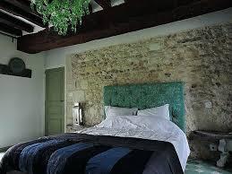 chambre hote portugal chambre d hote lisbonne d pas awesome d d s chambre hote lisbonne