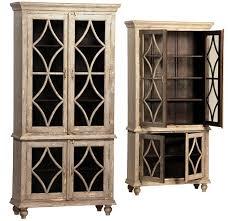 Living Room Cabinets With Glass Doors Living Room Cabinets Fireplace Living
