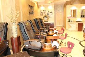 chicago nails salon top manicure and pedicure in chicago