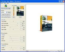 aplikasi untuk membuat gambar 3d download 4 software dan aplikasi online gratis untuk membuat cover ebook 3d
