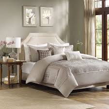 Kohls Queen Comforter Sets Best 25 Kohls Bedding Ideas On Pinterest Kohls Bedding Sets