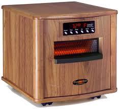 Comfort Zone Heater Fan Comfort Zone Infrared Heater Ballkleiderat Decoration