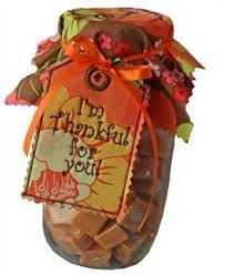 thanksgiving jar toppers tags in the hoop show your