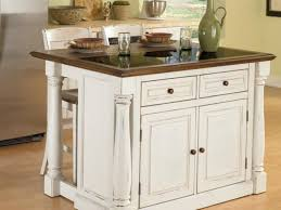 kitchen islands free standing kitchen free standing kitchen islands with seating and 6