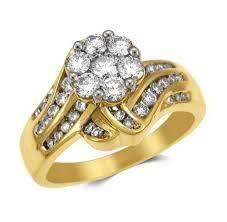 used wedding rings used wedding rings simple ideas b60 with used wedding rings