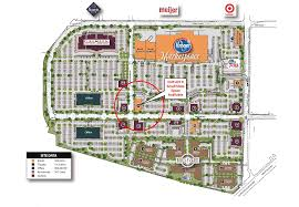 mixed use floor plans oakley station a 74 acre mixed use development at the center of