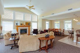 apartments for rent in lincoln ne sunridge apartments sunridgeext 019
