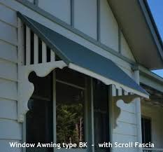 Window Awning Brackets Window Canopies And Timber Window Awnings In Decorative Timber In