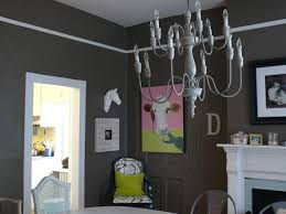 7 best fairview taupe b moore paint images on pinterest