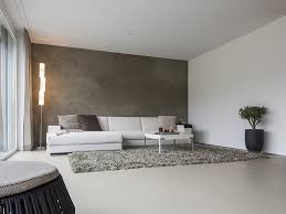 Wohnzimmer Modern Streichen Bilder 30 Wohnzimmerwände Ideen Streichen Und Modern Gestalten