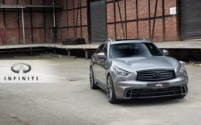 lexus rx vs infiniti qx70 2015 infiniti qx 70 suv silver hd wallpaper car hd wallpaper
