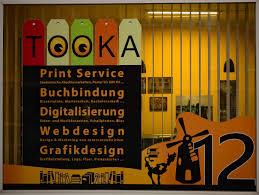 Zeilen K He G Stig Copyshop Hamburg Günstig Drucken Und Binden 7 Tage Woche In Hamburg