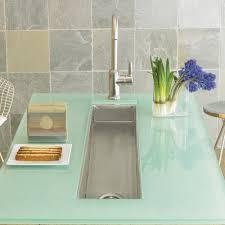 Bathroom Trough Sink Rio Grande Brushed Nickel Bar U0026 Prep Trough Sink Native Trails