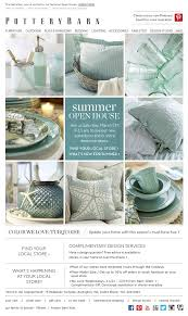 199 best pottery barn images on pinterest for the home home and